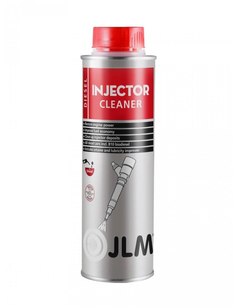 DIESEL Injector Cleaner 250ml