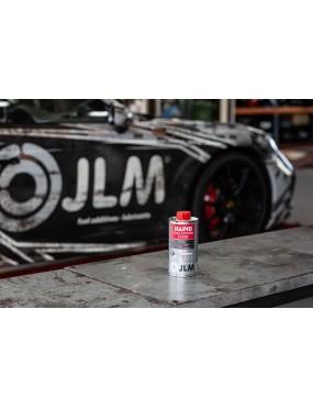 DIESEL Rapid Fuel System Clean 500ml