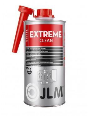 DIESEL Extreme Clean 1000ml