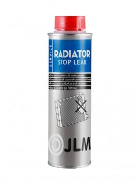 Radiator Stop Leak 250ml