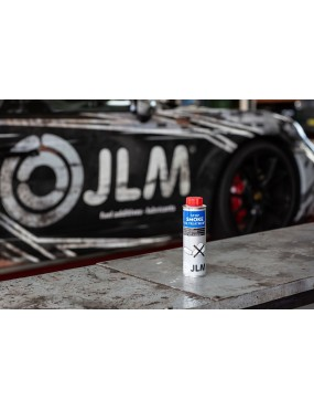 Engine Stop Smoke 250ml