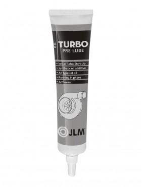 Turbo Pre Lube 20ml