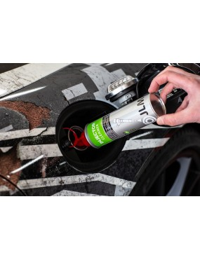PETROL Injector Cleaner 250ml (Fuel System Cleaner)