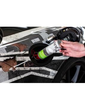 PETROL Catalytic Exhaust Cleaner 250ml