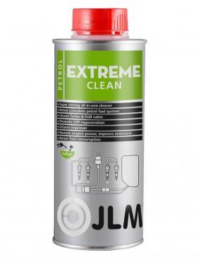 PETROL Extreme Clean 500ml
