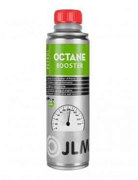 PETROL Octane Booster 250ml