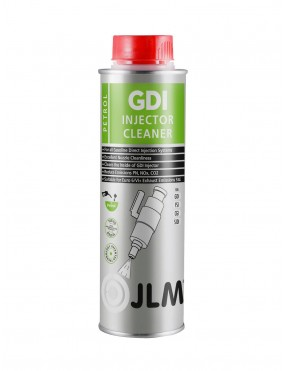 PETROL GDI Injector Cleaner 250ml