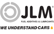 JLM Pro Χημικά Κινητήρων